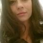Laura - Urbansocial.com Member