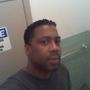 Shane - Urbansocial.com Member