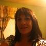Marcia - Urbansocial.com Member