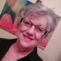 Peggy - Urbansocial.com Member