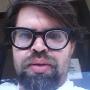 Kenny - Urbansocial.com Member