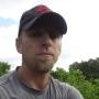 Mike - Urbansocial.com Member