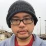 Albert - Urbansocial.com Member
