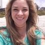 Cassie - Urbansocial.com Member