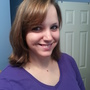Lindsey - Urbansocial.com Member