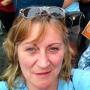 Sara - Urbansocial.com Member
