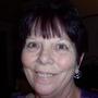 Sue - Urbansocial.com Member
