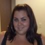 Amanda - Urbansocial.com Member