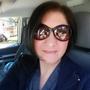 Diana - Urbansocial.com Member