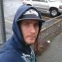 Edwin - Urbansocial.com Member