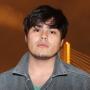 Jorge - Urbansocial.com Member