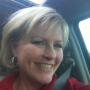 Charlene - Urbansocial.com Member