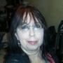 Bobbi - Urbansocial.com Member