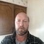 David - Urbansocial.com Member