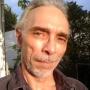 Gary - Urbansocial.com Member
