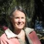 Barbara - Urbansocial.com Member