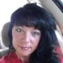 Wanda - Urbansocial.com Member