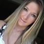 Nickie - Urbansocial.com Member