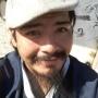 Dustin - Urbansocial.com Member