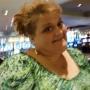 Kimberly - Urbansocial.com Member