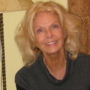 Cynthia - Urbansocial.com Member