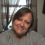 Tammy - Urbansocial.com Member