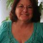Cathy - Urbansocial.com Member