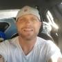 Steve - Urbansocial.com Member