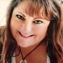 Gina - Urbansocial.com Member
