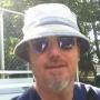 Barry - Urbansocial.com Member