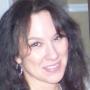 Pamela - Urbansocial.com Member