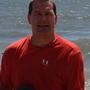 Todd - Urbansocial.com Member