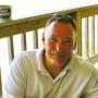 Chris - Urbansocial.com Member