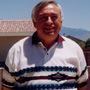 Dennis - Urbansocial.com Member