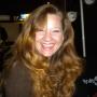Katherine - Urbansocial.com Member