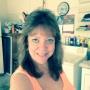Paula - Urbansocial.com Member