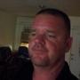Dan - Urbansocial.com Member