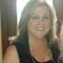 Kathie - Urbansocial.com Member