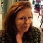 Laurie - Urbansocial.com Member