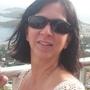 Stephanie - Urbansocial.com Member