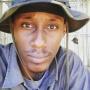 Maurice - Urbansocial.com Member