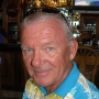 George - Urbansocial.com Member