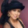 Nadine - Urbansocial.com Member