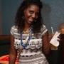 Tamara - Urbansocial.com Member