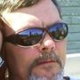 Troy - Urbansocial.com Member