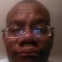 Keith - Urbansocial.com Member