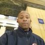 Lamar - Urbansocial.com Member