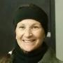 Jean - Urbansocial.com Member