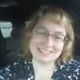 Jen - Urbansocial.com Member
