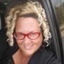 Jill - Urbansocial.com Member